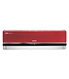 air_conditioner.png online shopping in bangladesh